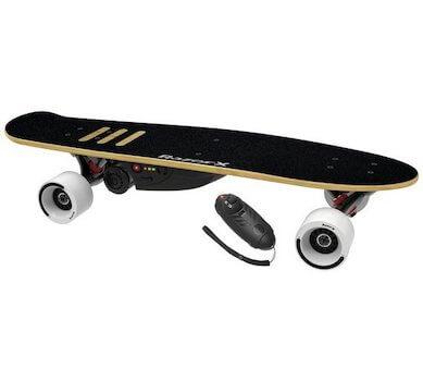 Razor Cruiser Elektrisk Skateboard