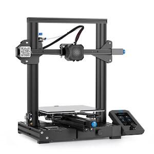 Creality 3D Ender 3 PRO
