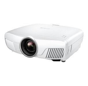 Epson Projektor EH-TW7400
