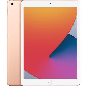 Apple iPad (2020)