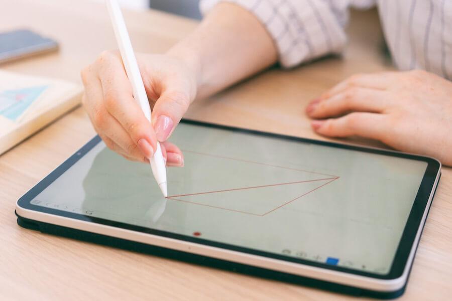 bedste android tablet test